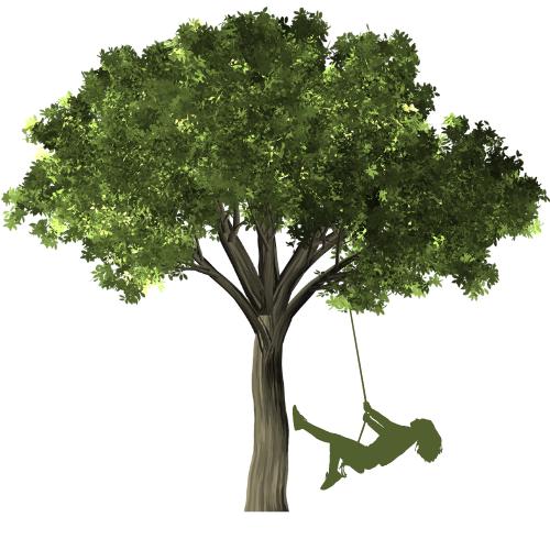 hobby wycinka drzew drdrwal